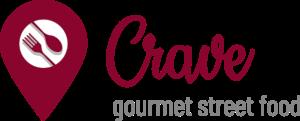 Crave Gourmet